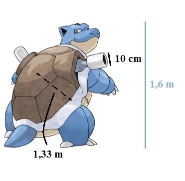 Hydropump - Figure 2
