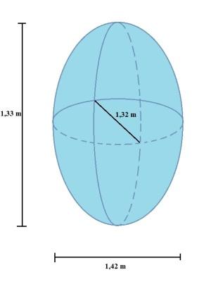 Hydropump - Figure 3