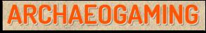 Archaeogaming_logo