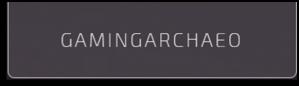 Gamingarcheo logo