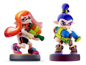 Splatoon - Fig 5
