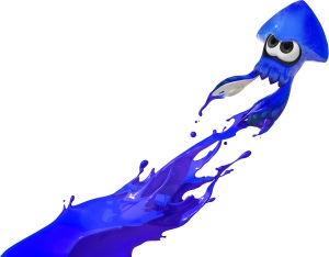 Splatoon - Fig 9
