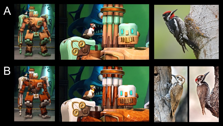 bastion-fig-6