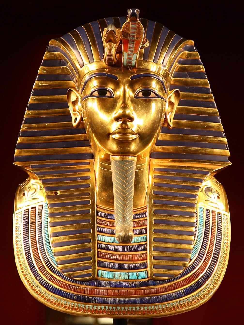 Ancient Egyptian themes in Skylanders   Journal of Geek Studies